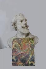 http://zoedesoumagnat.com/files/gimgs/th-10_buste-peinture-gris-web.jpg